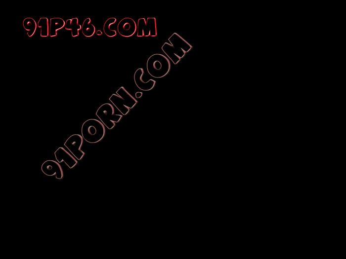 IMG_20201101_231036.jpg